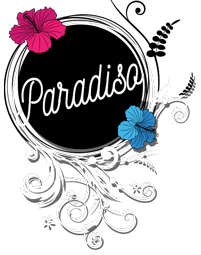 Paradiso: High-end Cannabis Products, for your daily indulgences